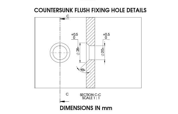 CSK-Drilling-Details