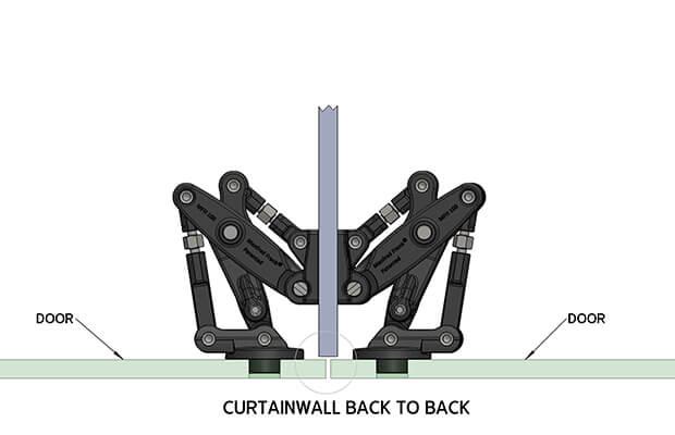Curtain-Wall-B2B